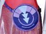 Picture of WinX Club Season 1 Musa Cosplay Costume mp005291