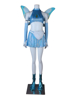Picture of WinX Club Season 1 Bloom Cosplay Costume mp005292