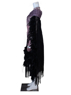 Picture of Descendants 3 Audrey Cosplay Costume mp005293