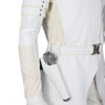 Picture of G.I. Joe 3 Storm Shadow Cosplay Costume mp005290
