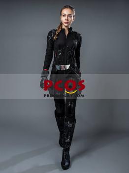 Avengers Endgame Natasha Romanoff Black Widow Costume From Marvel Movies Best Profession Cosplay Costumes Online Shop