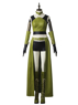 Picture of Dragon Quest XI Martina Cosplay Costume mp005009