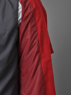 Picture of Ready to Ship Hellsing Alucard Japanese Anime Cosplay Costumes mp000443
