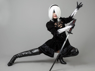 Picture of Ready to Ship Nier:Automata YoRHa 2B Cosplay Costume mp003590