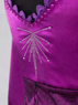 Picture of Ready to Ship Frozen 2 Elsa Cosplay Costume mp005299