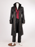 Picture of Ready to Ship 101 Size Once Upon a Time Killian Jones Captain Hook Cosplay Costume mp001994