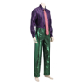 Picture of Gotham Season 5 Joker Cosplay Costume mp005309