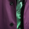 Picture of Gotham Season 5 Joker Cosplay Costume mp005309