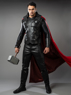 Picture of Infinity War Thor Odinson Cosplay Costume Upgraded Version mp004037