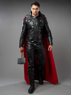 Picture of Ready to Ship 103 Size Infinity War Thor Odinson Cosplay Costume Upgraded Version Without the Shoes mp004037
