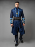 Picture of Ready to Ship Doctor Strange Stephen Strange Cosplay Costume mp003475