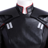 Picture of Star Wars Jedi:Fallen Order Second Sister Cosplay Costume mp005323