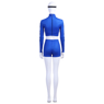 Picture of Stargirl Courtney Whitmore Cosplay Costume mp005242