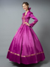 Picture of Ready to Ship European Medieval Vintage Court Dress Cosplay Costume mp004982