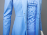 Picture of Frozen 2 Elsa Cosplay Costume mp005238