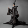 Picture of Ready to Ship 103 Size New Maleficent Cosplay Costume With Hat mp002741