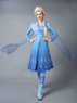 Picture of Ready to Ship Frozen 2 Elsa Cosplay Costume mp005238