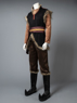 Picture of Frozen 2 Kristoff  Cosplay Costumes mp005173
