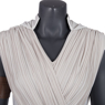 Picture of Ready to Ship Star Wars: The Rise of Skywalker Rey  Cosplay Costume mp004988
