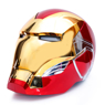Picture of Endgame Tony Stark Iron Man Cosplay Plastic Helmet mp005367