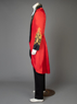 Picture of The Greatest Showman P. T. Barnum Cosplay Costume mp005362