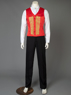 Picture of The Greatest Showman P. T. Barnum Cosplay Costume mp005363
