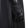 Picture of G.I.Joe: Retaliation Rex Cobra Commander Cosplay Costume mp005366