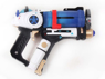 Picture of Overwatch Mei Endothermic Blaster and Blizzard Cosplay Props mp003647