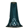 Picture of Frozen 2 Anna Princess Coronation Dress Cosplay Costume mp005385