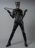 Picture of Ready to Ship Batman Returns Selina Kyle Catwoman Cosplay Costume mp005326