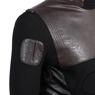 Picture of G.I.Joe: Retaliation Snake Eyes Cosplay Costume mp005384