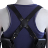 Picture of Resident Evil 3: Remake Jill Valentine Cosplay Costume mp005416