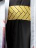 Picture of Demon Slayer: Kimetsu no Yaiba Ubuyashiki Kagaya Cosplay Costume mp005373