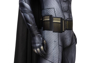 Picture of Justice League Batman Bruce Wayne Cosplay Costume mp005464