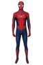 Picture of Spider-Man 2004 Spiderman Peter Parker Cosplay Costume mp005462
