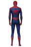 Picture of Ready to Ship Spider-Man 2004 Spiderman Peter Parker Cosplay Costume mp005462