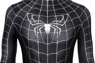 Picture of Spider-Man 2007 Venom Eddie Brock Cosplay Costume mp005460
