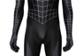 Picture of Ready to Ship Spider-Man 2007 Venom Eddie Brock Cosplay Costume mp005460