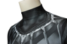 Picture of Ready to Ship Captain America: Civil War T'Challa Black Panther Cosplay Costume mp005403