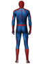 Picture of The Amazing Spider-Man Peter Parker Cosplay Costume mp005459