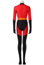 Picture of The Incredibles 2 Elastigirl Helen Parr Cosplay Costume 3D Jumpsuit mp005406
