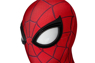 Picture of Ready to Ship Captain America: Civil War Spiderman Peter Parker Cosplay Costume mp005457