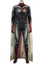 Picture of Infinity War Vision Cosplay Costume 3D Jumpsuit mp005410