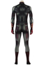 Picture of Ready to Ship Infinity War Vision Cosplay Costume 3D Jumpsuit mp005410