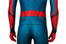 Picture of Ready to Ship Spider-Man: Homecoming Peter Parker Cosplay Costume mp005456