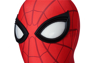 Picture of Spider-Man: Homecoming Peter Parker Cosplay Costume mp005456
