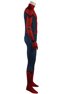 Picture of Spider-Man Homecoming Peter Parker Cosplay Costume 3D Jumpsuit mp005411