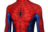 Picture of PS4 Game Spider-Man Peter Parker Cosplay Costume mp005455