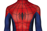 Picture of Ultimate Spider-Man Peter Parker Cosplay Costume mp005454