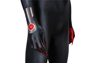 Picture of Ultimate Spider-Man Peter Parker Black Cosplay Costume mp005453